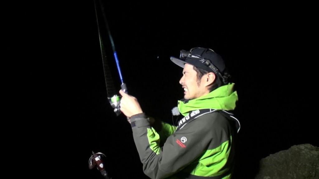 2016-02-19-ガンクラフト-岡崎覚登志.Still033