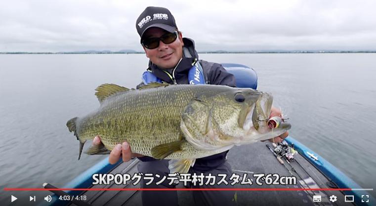 SnapCrab_NoName_2016-7-2_13-23-2_No-00