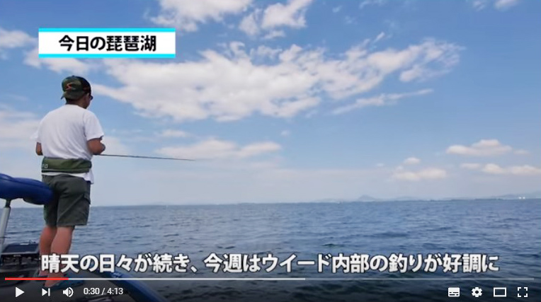SnapCrab_NoName_2016-7-9_12-51-23_No-00