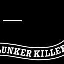 abu_lk_top_logo