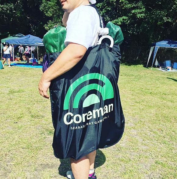 coreman-1