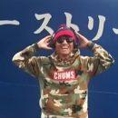 coreman-cha01