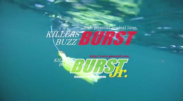 burst-jr