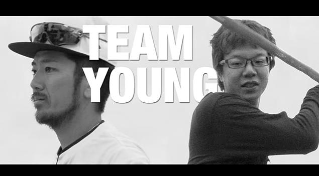 team_yo