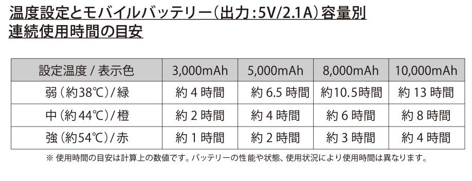 img-item-battery-1024x508