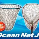 oceannet_jr_image