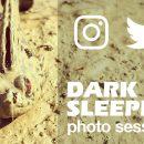 sns_darksleeper_01