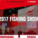 SnapCrab_NoName_2017-1-12_10-51-33_No-00