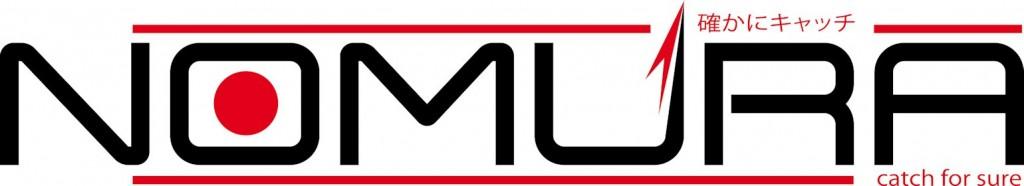 Logo_Nomura-2